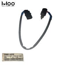 For Hyundai H100 Starex Minibus Reverse Light Switch 93860-4A010 1998+ OEM Part