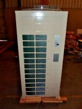 New Trane Multi Split System Heat Pump 4TVR0072C300NAA 208-230v 3PH 3 phase