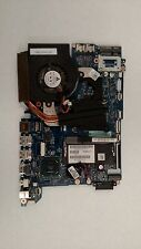 Dell XPS14Z Motherboard System Board with Intel i5 2430 2.4GHz Processor - V83FX