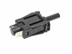 Brake Light Switch 3HZV29 for ML350 ML320 E320 C230 GL450 C240 ML430 C280 CLK500