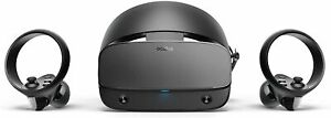 Oculus Rift S PC-Powered VR Gaming Headset BRAND NEW & FACTORY SEALED