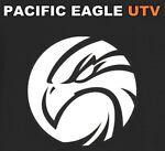 Pacific Eagle UTV