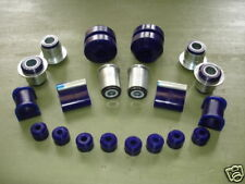 Ford Falcon XD XE,XF Front Suspension Bush Kit Urethane