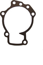 NEW CORTECO 12240-1 ENGINE WATER PUMP GASKET 35503 MADE IN USA