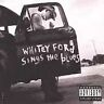 Everlast : Whitey Ford Sings the Blues CD Highly Rated eBay Seller Great Prices