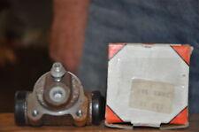 Wheel Cylinder Simca 1100 Rear Stop 44777