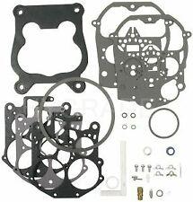 Carburetor Kit -HYGRADE TUNEUP 1633- CARB/THRTL BODY KITS