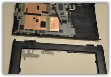 New IBM Lenovo Thinkpad T500 W500 Bottom Cover & Palm trim cover 44C9602 45N5412