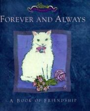Forever and Always (Little Books), Flavia, Good Book