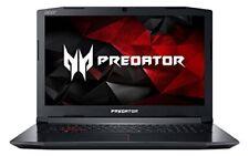 Acer Predator Helios 300 317-51-779l Nh-q29ef 002