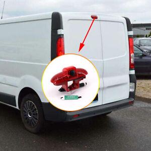 Rear View Reverse Camera 3RD Brake Light for Renault Trafic for Vauxhall Vivaro