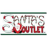 Santas_Outlet