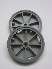 Kirby Rear Wheels - Sentria models - Genuine kirby - New