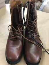 Diesel Men's Kross D-Line D-Depp Winter Boot- Cappuccino, 12 M US