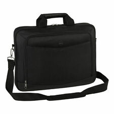 Dell Padded Laptop Briefcases