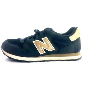 Women's New Balance 500 Shoes Size 8 Us Running Walking Shoes