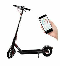 Swagtron Swagger Elite 5 Foldable Electric Scooter