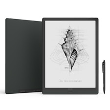 Onyx BOOX Max Lumi 13.3 inch E-ink Reader with Front light with CTM Android 10