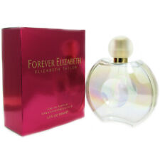 Forever Elizabeth for Women by Elizabeth Taylor 3.3 oz Eau de Parfum Spray