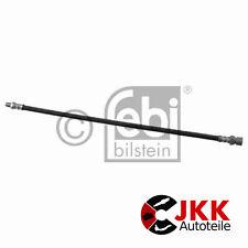 FEBI Bremsschlauch MERCEDES G 230 GE 240 GD 250 280 300 290 GD/G D