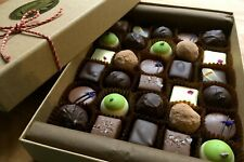Handmade confectionery business for sale - complete with branding, website etc.