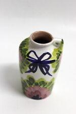 Marei Keramik 60er Jahre  Nr.9300
