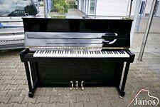 Klavier Piano Zimmermann Mod. 116 inkl. Garantie u. Lieferung