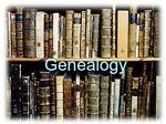 Godfrey Books