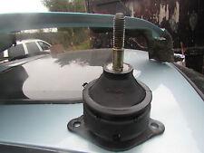 Rover 25  200  Streetwise MG ZR Top Engine Mount 2.0 diesel