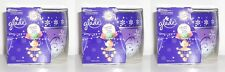 Glade By Brise *velvet Tea Party - Limited Edition*