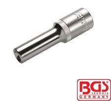 """BGS Tools 1/2"""" Deep T-Star Torx Socket E12 6442"""