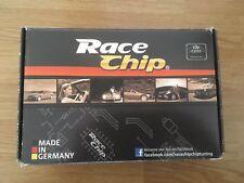 Boitier additionnel Race Chip Pro 2 BMW 325 D