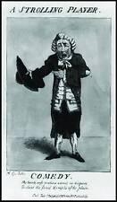 Comedy Tonight! V 16 (Theatre Symposium Series)-ExLibrary