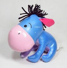 Raro Pupazzo Hi-Ho Winnie the Pooh Disneyland Resort Paris collection 19cm-00F9