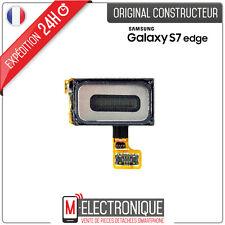 Altavoz antes Original Samsung Galaxy S7 Edge G935