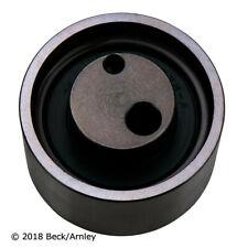 Engine Timing Belt Tensioner Pulley Beck/Arnley 024-1204