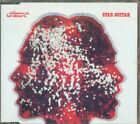 The Chemical Brothers - Star Guitar 3 Tracks Cd Eccellente