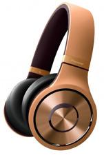 Pioneer SE-MX9-T Kupferfabern Aussteller Kopfhörer