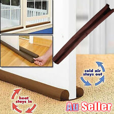 Door Snake Dust Cloth Stopper Sausage Draught Wind Draft Excluder Handcrafted