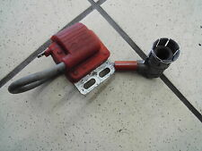 GILERA ARIZONA RX 200 BOBINE D'ALLUMAGE IGNITION COIL BOBINA ACCENSIONE
