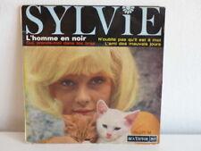 Vinyles Sylvie Vartan chanson