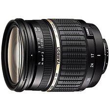 Auto & Manual f/2.8 Telephoto Camera Lenses