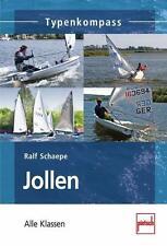 Bücher über Bootsport mit Allgemeines- & Geschichts-Thema
