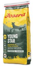 Josera Young Star 15kg ***MEGAPREIS*** von Flixzoo
