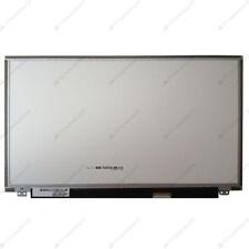 Pantallas y paneles LCD LG para portátiles HP