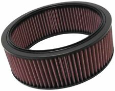 E-1150 K&N Air Filter fit BUICK CADILLAC CHEVROLET DACIA GMC OLDSMOBILE PONTIAC