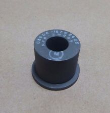 GENERAL DYNAMICS 167C2429 MILITARY AIRCRAFT STEPPED SPACER , 5365-01-121-2065