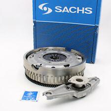 Sachs Kupplungssatz mit Schwungrad und Ausrücker Smart 0.8 CDI 3090600003
