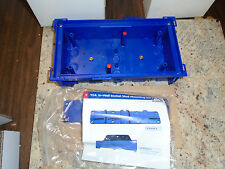 Mobotix Double housing Mounting kit MX-OPT-BOX-2-EXT-IN NEW FREE SHIPPING