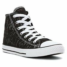 d603b12b1b8 Converse Silver Shoes for Girls